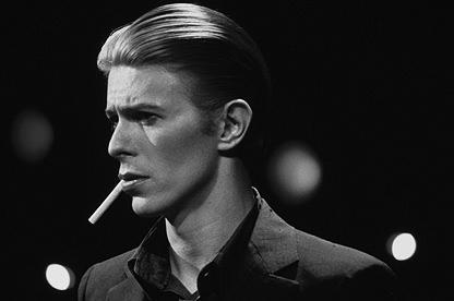 David Bowie 1976 Live David Bowie 1976