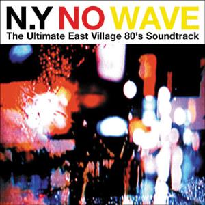 80s electronic funk cd