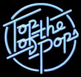 totp-logo